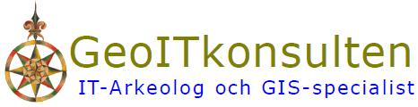 GeoITkonsulten_logga
