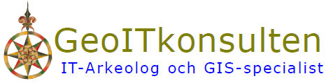GeoITkonsulten Sverige, Helen Grenler
